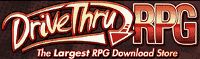 DriveThruRPG.com